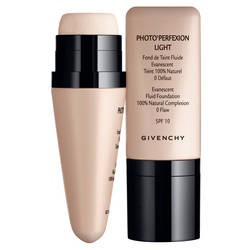 Fondotinta Givenchy Photoperfexion Light – Recensione