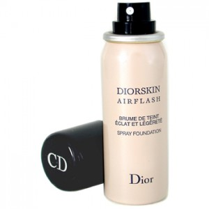 Fondotinta Dior Airflash Foundation