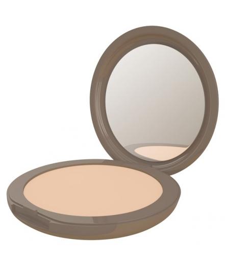 Fondotinta Neve Cosmetics Flat Perfection – Recensione e Opinioni